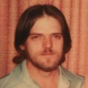 Gaylord  John Herman  Phillips
