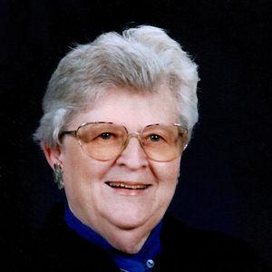 H. Jean Wilkinson