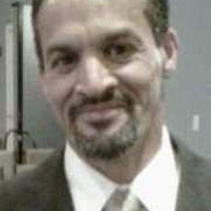 Mr. Elias Nazario