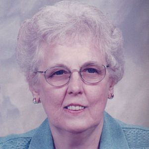 Joann Maatman