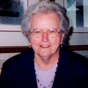 Annetta  P. Harmon