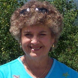 Linda A. Davis Obituary Photo