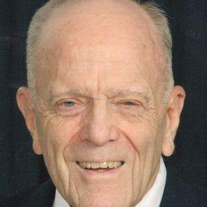 Donald L. Glossop, Jr.