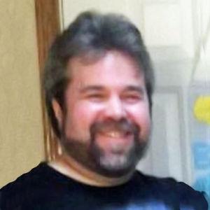 Mark Walter Braem