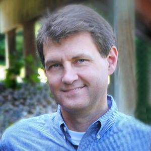 Michael D. Busscher