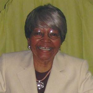 Juarnell Octavia Butler Crumbie