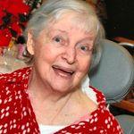 Nancy G Sullivan