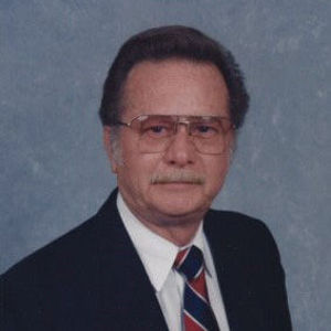 "William Henry ""Bill"" Bauerkemper, Jr."