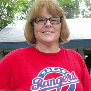 Karen R. Martinez