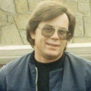 James B. Hellebuyck