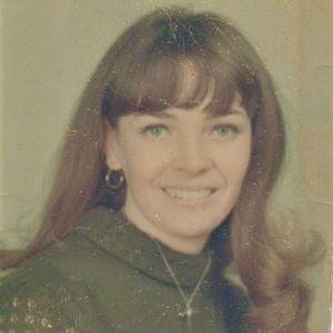 Diane P. Lanzilotti
