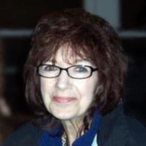 Jessie  Pearl Talbert Obituary Photo