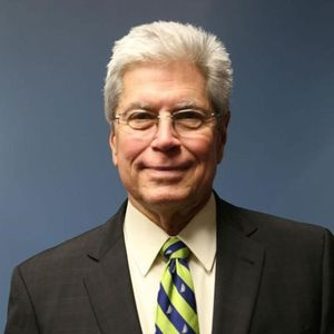 Glenn A. Stiegman, Jr.