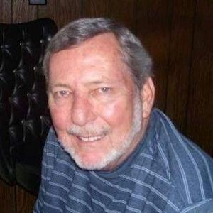 Jerry Edwards Obituary - Spartanburgq, South Carolina