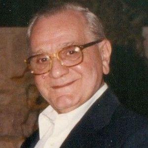 Ralph R. Pileggi, Sr.