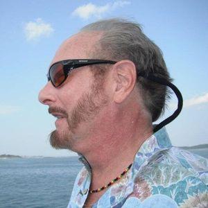 John A. Kavin Obituary Photo