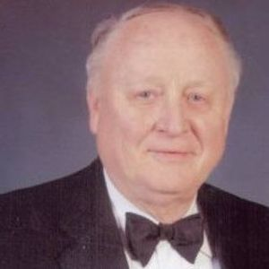Kenneth Richard Davenport