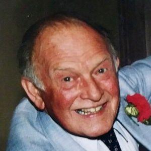 Donald  A. Reske  Obituary Photo