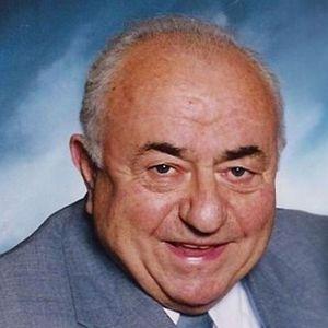 Mario Ottino