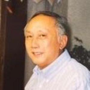 Edgar John  Yee  Obituary Photo