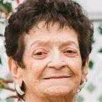 Mary R. Irvello
