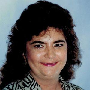 Saundra Loret Jenniges