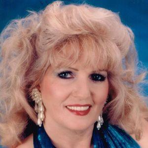 Barbara Ann Watson