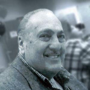 Salvatore DiPiazza Obituary Photo
