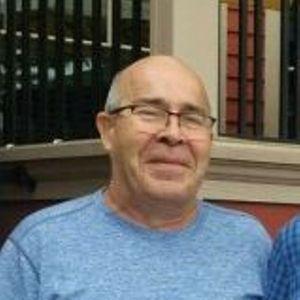 Daniel P. McClernon