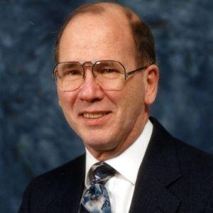 David S. Seligman