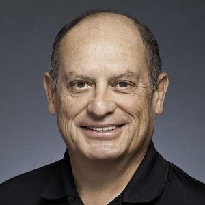 Michael  John  Vara