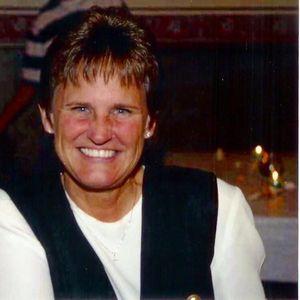 Julie Ann Bobay