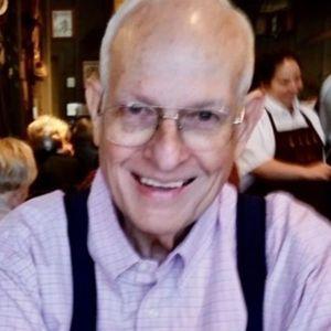 Ronald O. MacFee