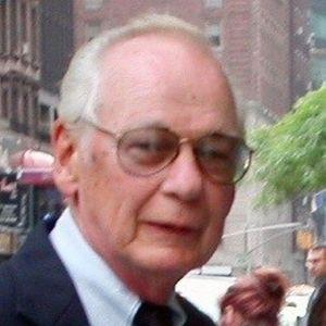 Randall D. Walthius