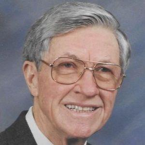 Mr. Jack M. Harrison, Sr.