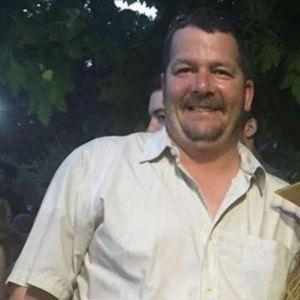 Thomas J. Corsey Obituary Photo