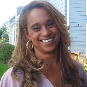 Tanya (Stancil)  Cameron Obituary Photo
