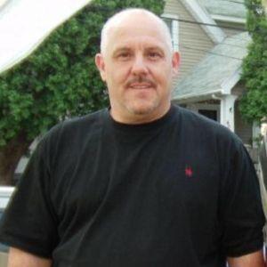 Jack Lee Janes, Sr. Obituary Photo