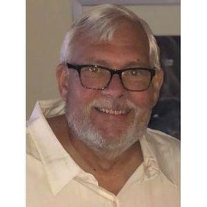 Dr. Bruce R. Franz