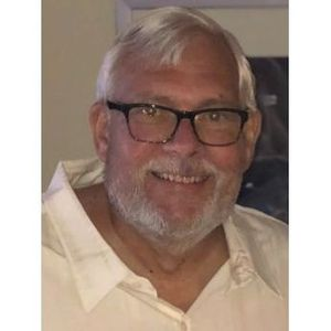Dr. Bruce R. Franz Obituary Photo