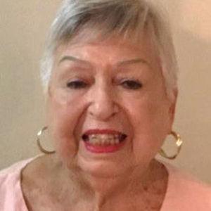 Diana  P.  Martinez
