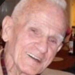 Charles A. Lyle, Jr. Obituary Photo