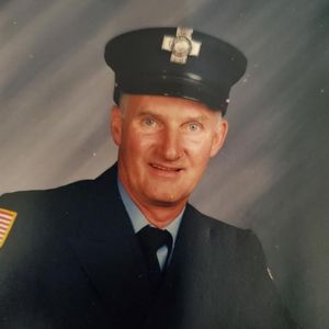 "William V. ""Bill"" Cady, Jr. Obituary Photo"