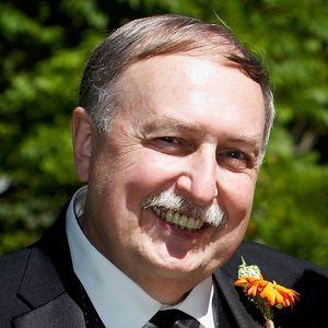 Alan C.  Bieri
