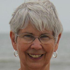 Mrs. Carol Ellen  Swaffield