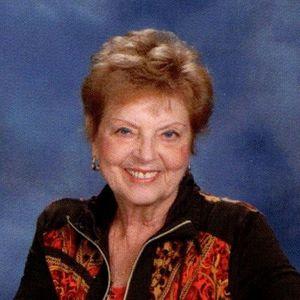 Carolyn I. Theesfeld