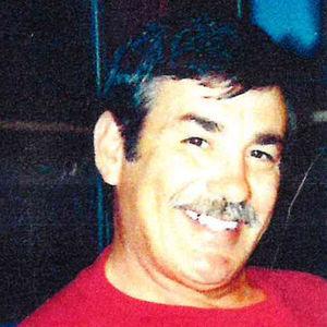 Raymond J. Montano Obituary Photo