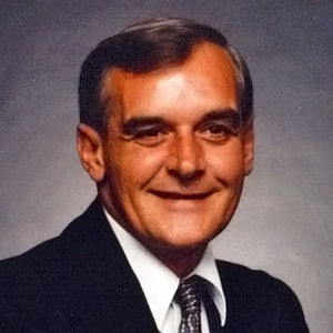 Norbert  F. Tralka Obituary Photo
