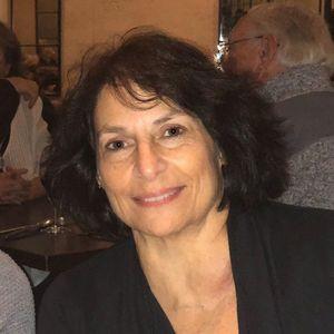 Debra A. Micale-Hunt