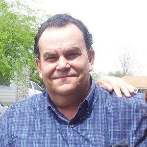 Jac Jose Espinosa